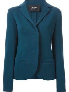 Designer Jackets for Women 2014 - Farfetch