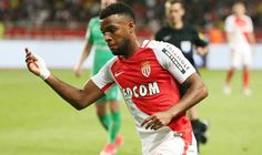 Arsenal told to pay 55million for Thomas Lemar: It means Riyad Mahrez deal most likely   via Arsenal FC - Latest news gossip and videos http://ift.tt/2vxFBre  Arsenal FC - Latest news gossip and videos IFTTT