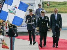 Obama Warns Of World War III; Civil War in Response to Populist Uprising