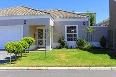 Parklands, Blouberg Property for sale - Rawson Property Group Cape Town, Property For Sale, Garage Doors, Shed, Outdoor Structures, Outdoor Decor, Home Decor, Decoration Home, Room Decor
