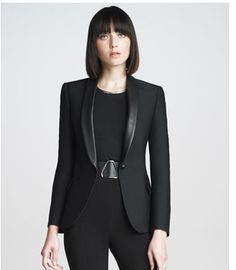 this YSL Blazer is sleek and classy, LOVE IT!