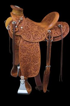 horse, saddle, rodeo, western, cowboy, cowgirl, art, backgrounds, iphone, smart phone, htc, android