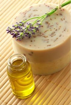 domaci mydlo Home Made Soap, Natural Cosmetics, Diy And Crafts, Remedies, Perfume, Herbs, Homemade, Fruit, Health