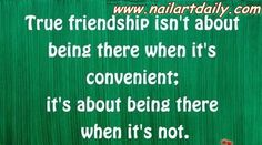 Best-Friendship-Quotes , Friendship-Quotes , Quotes-On-Friendship , Friendsip-Quotations