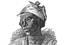 WOW Cruel Medical Experiments Performed On Slaves Were Widespread In The American South