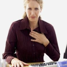 Five Effective Natural Cures For Heartburn