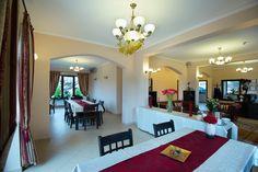 Boutique type hotel in Brasov, Romania Brasov Romania, Finnish Sauna, Perfect Place, Boutique, Type, Modern, Room, Furniture, Design