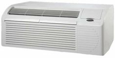 Soleus Wall Air Conditioner SGPTAC09HPDA by Soleus. $702.00. 3 Fan Speeds. Electric Heat Backup. R-410A Refrigerant. 11.3 EER. Heat Pump. Soleus Wall Air Conditioner SGPTAC09HPDA. Your Premium unit has an on board computer that utilizes real time diagnostics to prolong the life of your unit. If power is lost, all of the control settings (setpoint, mode, fan speed, on/off and configuration) are remembered. So when power is restored, the unit will start back up in ...
