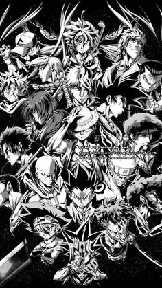 Superheros home - Get Latest Updates on Anime/Manga Otaku Anime, Manga Anime, I Love Anime, Anime Guys, All Anime Characters, Fan Art Anime, Anime Tattoos, Anime Crossover, Naruto Wallpaper