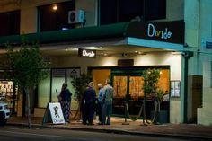 Divido - Best Seafood Restaurants Perth | Fish & Chips Takeaway #seafood #restaurants #Perth