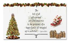 """""""Holiday Gretting Card"""" by veecordoba on Polyvore featuring arte, holidaygreetingcard y PVStyleInsiders"""