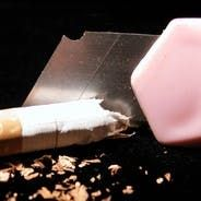Side Effects of Quitting Smoking - What Happens to Your Body? - YouMeMindBody - Health & Wellness Quit Smoking Tips, Giving Up Smoking, Quitting Smoking Side Effects, Quitting Cigarettes, Progesterone Cream, Acid Indigestion, Nicotine Patch, Smoking Cessation, Leg Pain