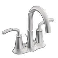 Moen MS6510 Bathroom Sink Faucet