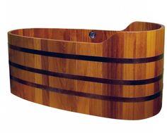 výrobky ze dřeva - Hledat Googlem