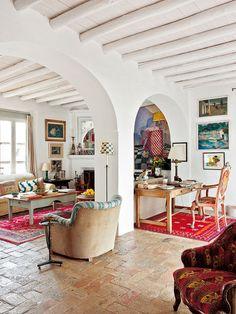 this house please — MFAMB :: My Favorite And My Best nuevo estilo