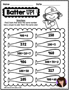 21540 best Elementary Math, K-6 images on Pinterest in