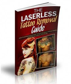 Find out more on how to remove a tattoo naturally.Get natural tattoo removal tips. Get even eyebrow tattoo removal tips.It's time to get rid of your tattoo. Eyebrow Tattoo Removal, Natural Tattoo Removal, Tattoo Removal Cost, Tattoo Off, Diy Tattoo, Tattoo Pain, New Tattoos, Small Tattoos, Tatoos