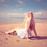 海デートに着ていきたいWEARで見つけた夏コーデ