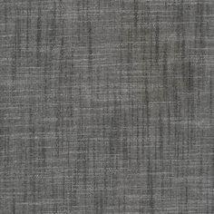 Robert Kaufman - Manchester - Yarn Dyed - Pepper : Sew Modern