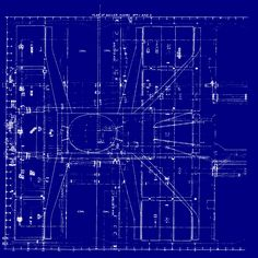 Blue prints all things titanic blueprints i want to invent rms titanic historia y blueprints quizas te sirva malvernweather Choice Image