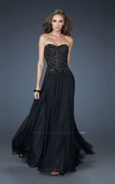 Shop La Femme evening gowns and prom dresses at Simply Dresses. Designer prom gowns, celebrity dresses, graduation and homecoming party dresses. Prom Dress 2014, Black Prom Dresses, Cheap Prom Dresses, Homecoming Dresses, Dresses 2014, Party Dresses, Prom Gowns, Prom 2015, Lace Prom Gown
