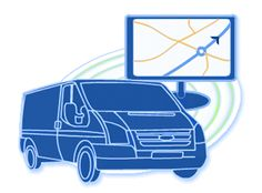 GPS Tracker from Rewire Security  https://www.rewiresecurity.co.uk/gps-tracker-car-tracking-devices
