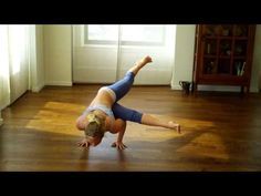1000 images about bakasana on pinterest  crow pose yoga