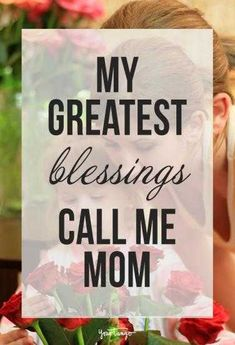30 Best Mother-Daughter Quotes To Show Your Daughter How Much She Means To You Letter To Daughter, Mom Quotes From Daughter, I Love My Daughter, My Beautiful Daughter, I Love Mom, Mothers Love, Love Children Quotes, Quotes For Kids, Family Quotes