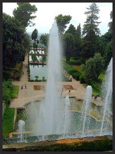 http://www.pan-horamarte.com.br/blog/2015/11/06/as-extraordinarias-fontes-de-agua-de-vila-deste/
