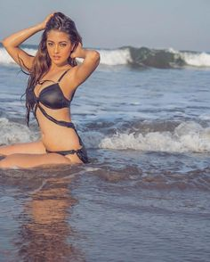 Actresses Trending News & Hot Pictures WORLD SPORTS JOURNALISTS DAY - JULY  02 PHOTO GALLERY  | 1.SHAREBLASTIMAGES.COM  #EDUCRATSWEB 2018-12-22 1.shareblastimages.com https://1.shareblastimages.com/images/l/2017/07/02/08/00/jOy5eVmALBdEP4V-world-sports-journalists-day-2-july.jpg