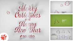 Videohive Christmas Greetings Paper Effects Version : CC CC CC, Included : After Effects Project FilesUniversal Expressions : YesLength : Christmas Icons, Christmas Templates, A Christmas Story, Christmas Wishes, Christmas Greetings, Merry Christmas, Xmas, Holiday Logo, After Effects Intro Templates