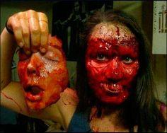 No te pierdas, Una mujer aterradora por las mañanas disfrutalo en nuestra web http://risaslocas.com/meme/una-mujer-aterradora-por-las-mananas