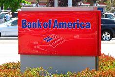 ALEC member Bank of America gave $78,500 to Texas legislators in 2011.
