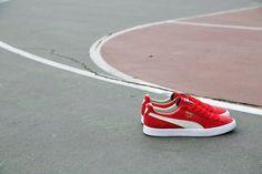 PUMA Clyde OG – FLAG,  #Clyde #FLAG #OG #PUMA #sneaker, #agpos, #sneaker, #sneakers, #sneakerhead, #solecollector, #sneakerfreaker,  #nicekicks, #kicks, #kotd, #kicks4eva #kicks0l0gy, #kicksonfire, #womft, #walklikeus, #schuhe, #turnschuhe, #yeezy, #nike, #adidas, #puma, #asics, #newbalance #jordan, #airjordan, #kicks