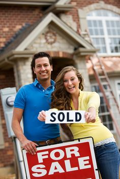 Get to know the Do's and Don't's of buying a foreclosure so you can - Buying Home - What to be awared before buying home? Check this out - Get to know the Do's and Don't's of buying a foreclosure so you can have the best homebuying experience possible.