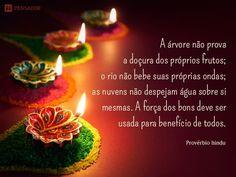 15 Mensagens incríveis da sabedoria oriental (...) https://www.pensador.com/mensagens_incriveis_da_sabedoria_oriental/?shared_image=https://cdn.pensador.com/img/imagens/pr/ov/proverbio_hindu_a_arvore_nao_prova_a_docura_dos_frutos.jpg