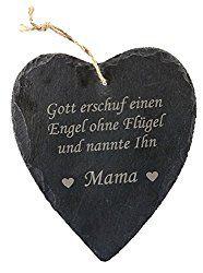 SchenkDichGlücklich wünscht allen Muttis einen erholsamen und wunderschönen Muttertag. Am heutigen Tag solltet ihr euch von euren Kindern verwöhnen lassen!   Ihr seid die Besten.    Viel Spaß am Mu…