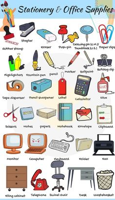 Tools and Equipment Vocabulary in English 20 Source by letsflyawaybr Our Reader Score[Total: 0 Average: Related photos:Englische Grammatik lernenYour base vocabulary: Your first English Verbs, English Vocabulary Words, Learn English Words, English Phrases, English Study, English Grammar, English English, Math Vocabulary, English Class