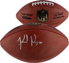 4d4cc0548e2 21 Best Seattle Seahawks Super Bowl XLVIII Champions Memorabilia ...