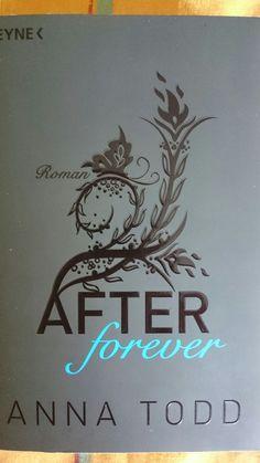 Lieblingsroman (2) meiner besten Freundin - life will never be the same 😇