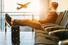 5 záľub, ktoré pomôžu vašej kariére - Akčné ženy Airline Travel, Air Travel, Free Travel, Travel Light, Travel Uk, Cheap Travel, Summer Travel, Luxury Travel, Die Eifel