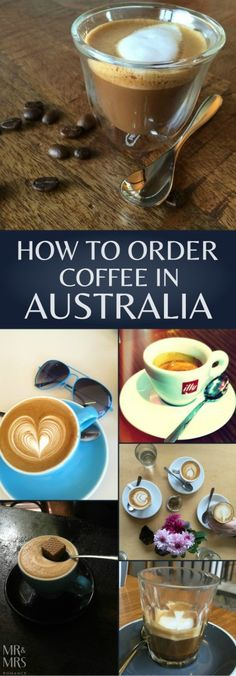 How to order coffee in Australia – and what you should expect https://mrandmrsromance.com/2018/03/how-to-order-coffee-in-australia.html