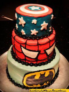 super_hero_cake_by_sweetsorrowismy2moro-d5kmi2i.jpg (900×1200)