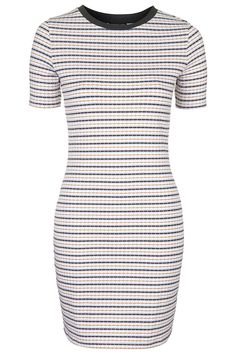 Shop the latest need-to-have dresses at Topshop. From party dresses, to maxis and midis, find your new season style. Order now for free collection at Topshop. Office Fashion, 70s Fashion, Blue Dresses, Dresses For Work, Topshop Shorts, Gown Skirt, Beautiful Summer Dresses, Tall Clothing, Nordstrom Dresses