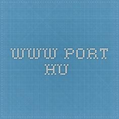 www.port.hu