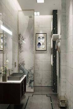 #papapolitis #bathroom #flooring #interior #designing #architecture #bathroominspiration #instabathroom #bathroomideas #bathroomdecor #furnishings #bathroomgoals #designinspiration #interiordecor #bathroomstyle #design #interiordesign #homedecor #homedesign #homestyling #interiorstyling #asian #aesthetic #luxurybaths #kohler Bathroom Goals, Bathroom Ideas, Interior Designing, Interior Decorating, Bathroom Inspiration, Design Inspiration, Oriental Design, Bathroom Flooring, Interior Styling