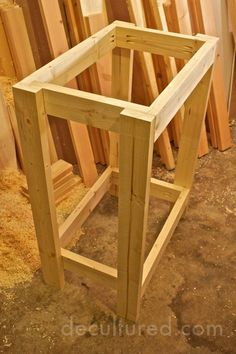 1000 Images About Workbenches On Pinterest Workbenches