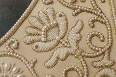 embroidery - Tìm với Google