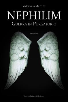Guerra in Purgatorio by Valerio La Martire - **** Molto Bello