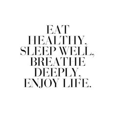 Inspirational And Motivational Quotes :Enjoy Life - Quotes Daily Words Quotes, Me Quotes, Motivational Quotes, Inspirational Quotes, Sayings, Positive Quotes, The Words, Great Quotes, Quotes To Live By